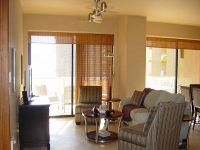 VacationsFRBO.com vacation rentals Property ID 29249